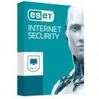 ESET Internet Security 12 Free Download