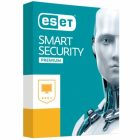 ESET Smart Security Premium 12 Free Download