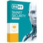 ESET Smart Security Premium 12 Free Download