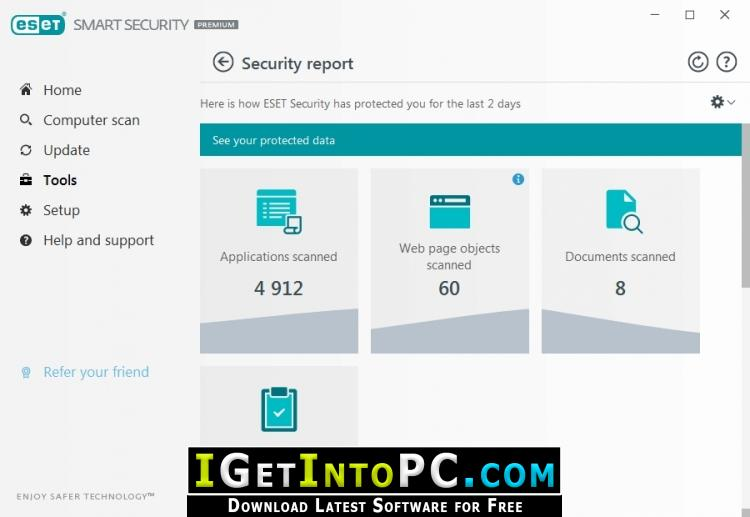 eset smart security 9 32 bit download