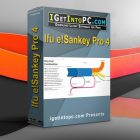 Ifu e!Sankey Pro 4 Free Download