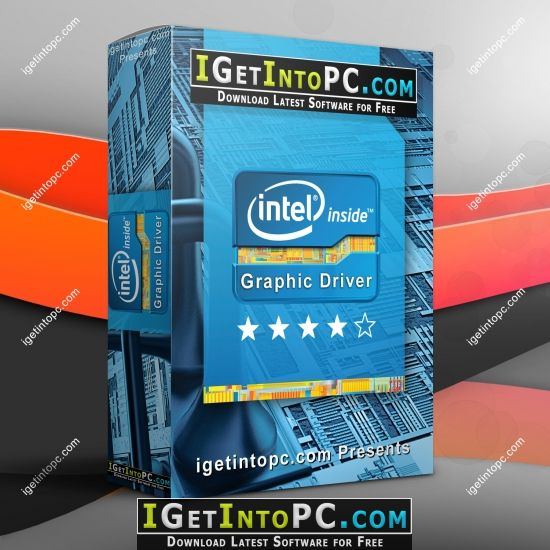 How to download intel hd graphics driver windows 7 youtube.