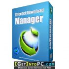 Internet Download Manager 6.31 Build 9 IDM Free Download