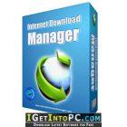 Internet Download Manager 6.31 Build 9 IDM Free Download
