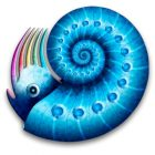 DEVONthink Pro Office 2 Free Download macOS