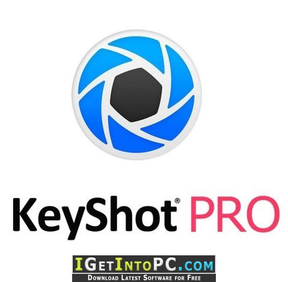 download keyshot 4 full crack 64 bit