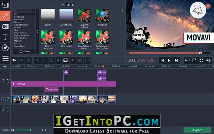 movavi video converter full 2018
