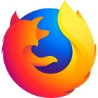 Mozilla Firefox Quantum 63 Offline Installer Free Download