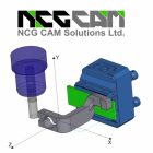 NCG CAM 16 Free Download
