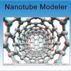 Nanotube Modeler Free Download