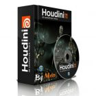 SideFX Houdini FX 16.5.536 Windows and macOS Free Download