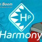 Toon Boom Harmony Premium 15 Free Download