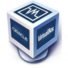 VirtualBox 5 with Extensions Free Download