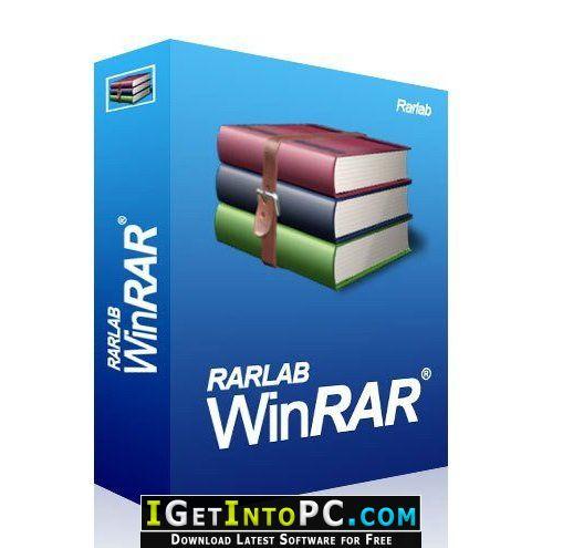 windows 7 ultimate 32 bit iso zip/rar download