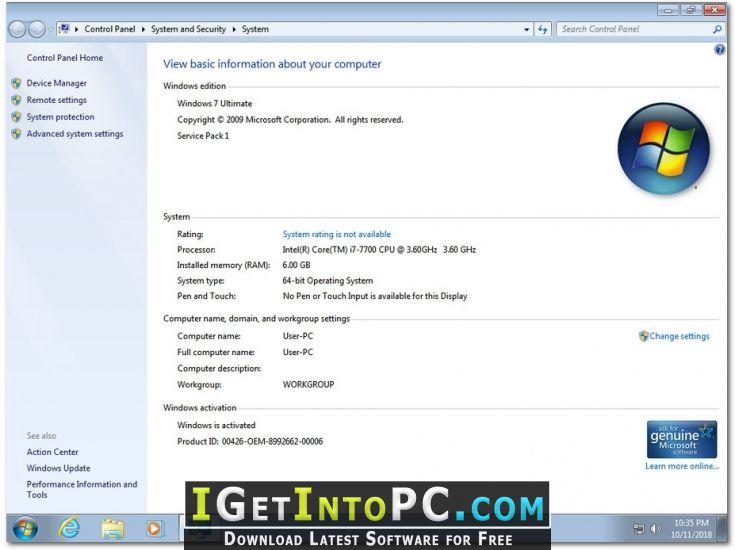 microsoft dart 10 download iso