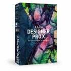 Xara Designer Pro X 16 Free Download