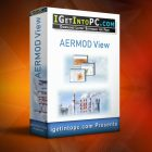 AERMOD View Free Download