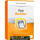 App Builder 2018.131 Free Download