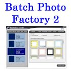 Batch Photo Factory 2 Free Download