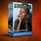 Capture One 12 Free Download