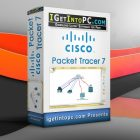 Cisco Packet Tracer 7 Free Download
