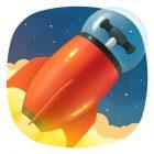 Folx Pro 5.7 Pro Free Download macOS