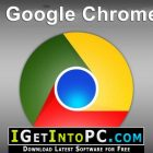 Google Chrome 70.0.3538.102 Offline Installer Free Download