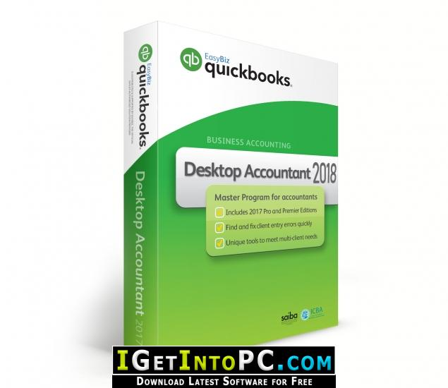 quickbooks premier pro 2016 download