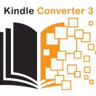 Kindle Converter 3 Free Download