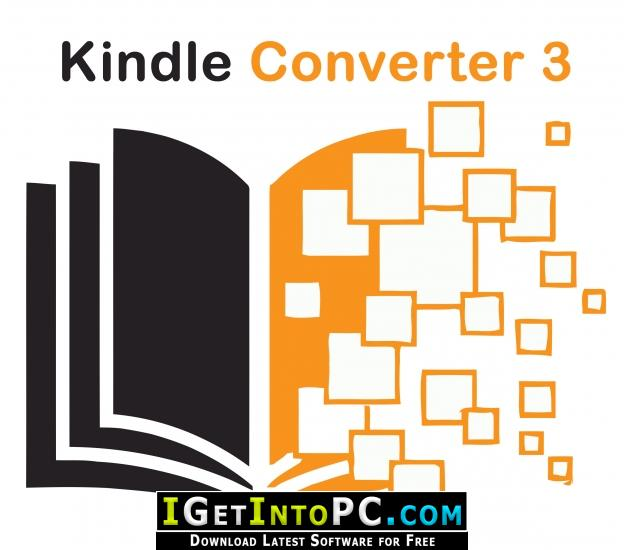 download kindle books to pc