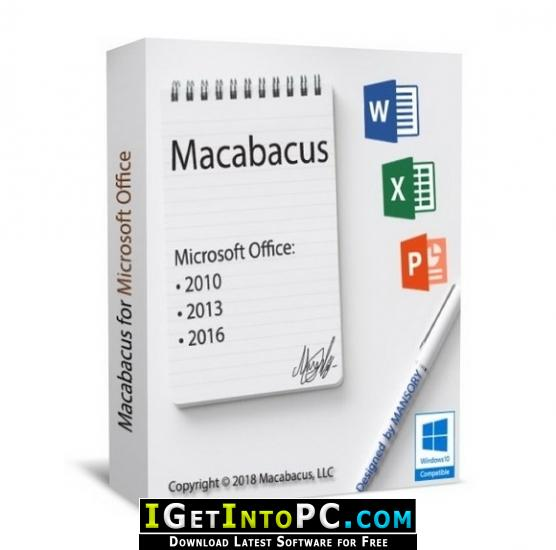 how to download microsoft office for mac with disk