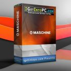 Maschine 2 Free Download macOS