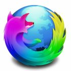 Mozilla Waterfox 56.2.5 Offline Installer Free Download