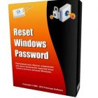 Passcape Reset Windows Password 7 Advanced Edition Free Download