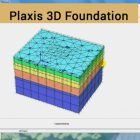 Plaxis 3D Foundation Free Download