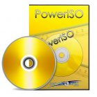 PowerISO 7.3 Retail Free Download