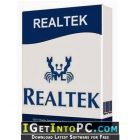 Realtek High Definition Audio Drivers 6.0.1.8560 Free Download
