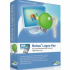 Rohos Logon Key 3 Free Download