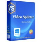 SolveigMM Video Splitter Business 6 Free Download