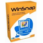 WinSnap 5 Free Download