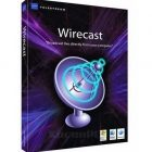 Wirecast Pro 10 Free Download