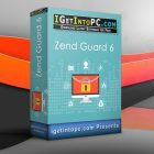 Zend Guard 6 Free Download