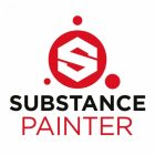Allegorithmic Substance Painter 2018.3.1.2619 Free Download