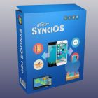 Anvsoft SynciOS Ultimate 6 Free Download
