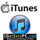 Apple iTunes 12.9.2.6 Free Download