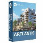 Artlantis 2019 Free Download