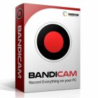 Bandicam 4.3.0.1479 Free Download