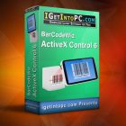 BarCodeWiz ActiveX Control 6 Free Download