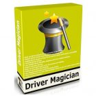 Driver Magician 5.2 Free Download