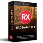 Embarcadero Rad Studio 10.3 Rio Architect 26.0.32429.4364 Free Download